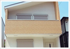 photo:建売住宅